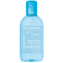 Hydrabio Tonik 250ml