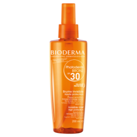 Photoderm Bronz Olaj SPF30/UVA17 200ml